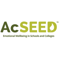 AcSEED Schools and Colleges RGB